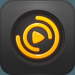魔力视频播放器(手机视频软件)2.8.7.80 安卓最新版