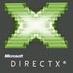 directx修复工具win10版(win10 dx诊断工具)