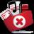 duplicate cleaner pro注册码