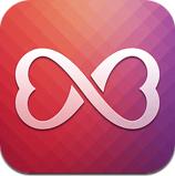 �Y物��1.4.2安卓最新版