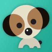 捞月狗app(游戏直播排名)2.4.8安卓版