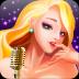 美女视频热舞app
