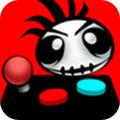 骨灰玩家游戏盒(手机街机模拟器)0.0.35 安卓最新免费版