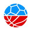 腾讯体育app4.4.1 官网