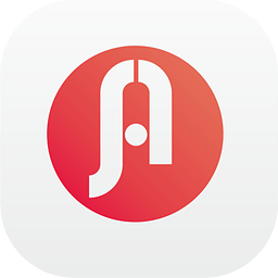 手机应急报警软件(空中急救)1.0.1 用户版