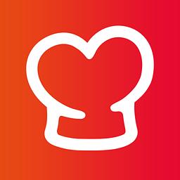 年夜饭预定app(爱大厨)