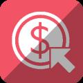 手机做任务赚钱的app(积米赚)1.0 用户版