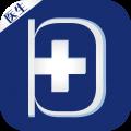 患者信息管理软件(国民医生)