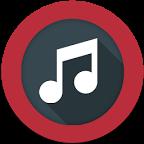 pi音乐播放器(Pi Music Player)2.0 安卓去广告中文版