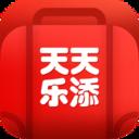 韩国旅游服务(天天乐添)1.0.0 移动客户端