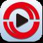 iidvd影院手机版1.0 官网免费客户端