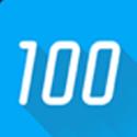 网易100分app1.8.0 安卓官方版