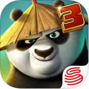 功夫熊猫3手游1.0.15 内购破解版