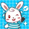 火火兔社区手机客户端(火火兔app)