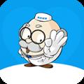 身体健康管家app(西恩健康)1.0 用户版