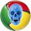 谷歌�g�[器分析取�C工具(ChromeForensics)