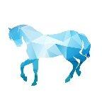 福利资源神器(资源侠)1.1.6 安卓最新版