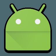 百度流氓软件卸载工具(ILoveBaidu)1.0 安卓手机版