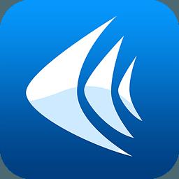 钓鱼点查询软件(铁鱼钓鱼)3.2 钓友版