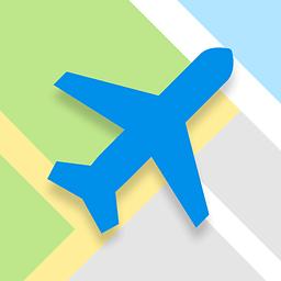 中文谷歌地图(全球旅游地图)2.0.2 安卓最新版