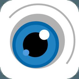 手机色盲测试软件1.0.0 专业版