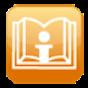 免费阅读软件(i悦读)5.3.1.005 安卓免费版