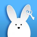 手机蓝牙开门软件(兔子开门宝)1.2.2 用户版