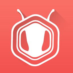 汽车借贷服务App(蜜蜂易车贷)