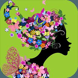 鲜花配送app(e-flower鲜花易)1.1.6 安卓版