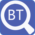 手机种子搜索神器(搜种神器)1.0.15 安卓最新无广告版