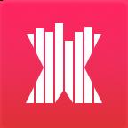 musicx豌豆荚(musicx app)2.1.6 安卓最新版