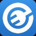 电动汽车充电手机软件(驿充电app)1.0.4 车主版