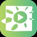 阳光播库安卓版1.0.2 手机版