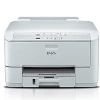 Epson������WP-M4011��ӡ������7.8.5��32/64λ���������°�װ��