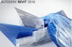 Autodesk Revit2016 中文版注册机