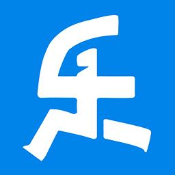 驴友结伴旅游软件(乐去户外旅行)1.1.1 驴友版