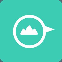户外交友软件(鸟人app)1.0.4 用户版