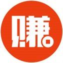 天天微赚app3.0.1.3 手机最新版下载