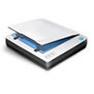 hp3800打印机驱动1.5 官方免费版下载