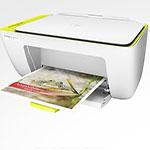 HP惠普DESKJET INK ADVANTAGE 2138喷墨一体机驱动【32/64位】官网最新版