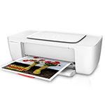 HP惠普1118打印机驱动【32/64位】官方最新安装版