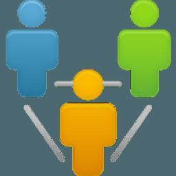 礼金账本软件(人情帮app)1.0 手机版