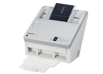 松下KV-SL1066高速扫描仪驱动【32位/64位】1.0 官网最新版