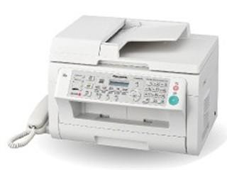 松下KX-MB2033CN多功能一体机驱动程序