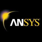 通用有限元分析软件(Ansys Workbench)