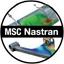nastran2012免费下载完美破解版【附教程文件】