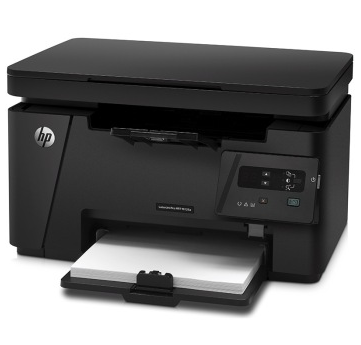 惠普HPLaserJet Pro MFP M126a黑白多功能激光一体机驱动15.0.15188.1312 qg999钱柜娱乐