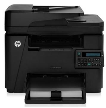 惠普HP LaserJet Pro MFP M226dn一体机驱动15.0.15246.445官方最新版