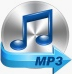 CD/MP3转换器(Free CD to MP3 Converter)