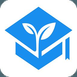 高考志愿填报指南软件(高考好志愿)4.5.0 考生版